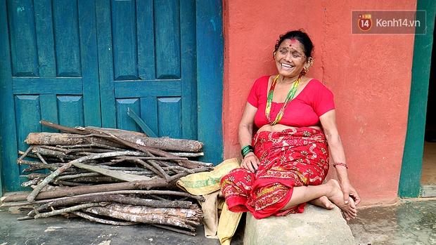 Đến Nepal, nhất định phải ghé qua Bandipur để tận hưởng thiên đường bình yên bên sườn núi - Ảnh 10.