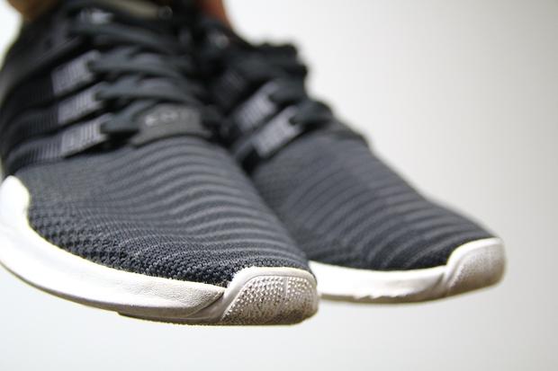 Sau khi đi thử adidas EQT trong 10 ngày, tôi khẳng định đây là một trong những đôi giày tốt nhất bạn nên mua - Ảnh 5.