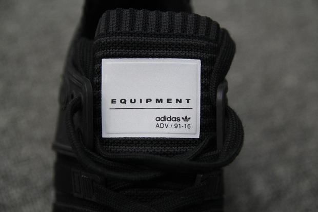 Sau khi đi thử adidas EQT trong 10 ngày, tôi khẳng định đây là một trong những đôi giày tốt nhất bạn nên mua - Ảnh 4.
