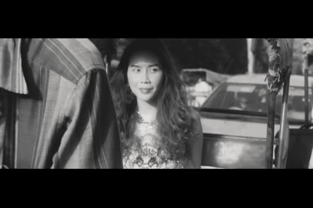 Trở lại sau 2 năm, Lưu Hương Giang gây ấn tượng với MV thực hiện tại Ấn Độ - Ảnh 4.