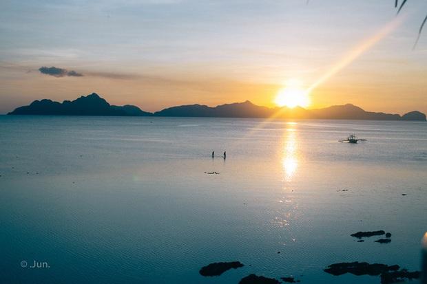 Ngay gần Việt Nam có 5 bãi biển thiên đường đẹp nhường này, không đi thì tiếc lắm! - Ảnh 55.