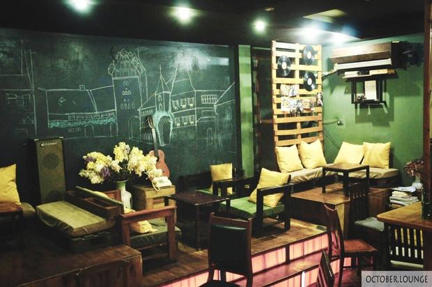 6 quán cafe ở khu hồ Tây luôn nằm trong top check-in của giới trẻ Hà Nội - Ảnh 63.