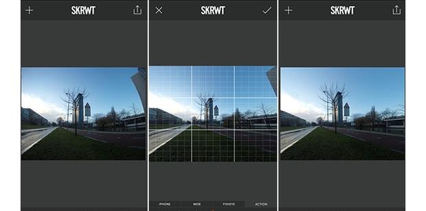 10 ứng dụng chỉnh ảnh tuyệt nhất cho iPhone mà bạn không được bỏ qua - Ảnh 6.