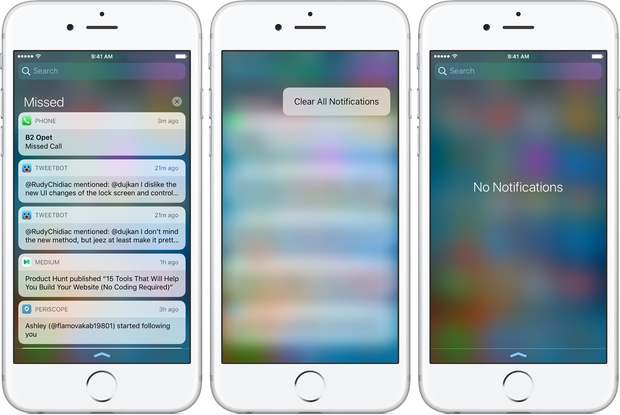Có đến 90% người dùng iPhone không biết 9 mẹo ẩn cực hay này - Ảnh 5.