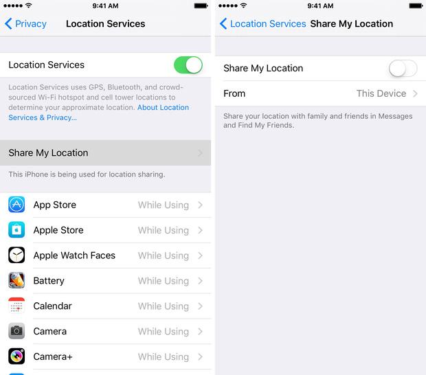 5 điều mà người dùng iPhone hiếm khi làm, nhưng hoàn toàn nên làm - Ảnh 1.