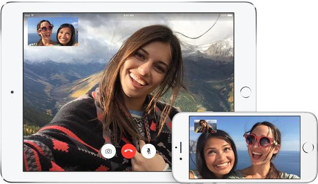 6 nỗi khổ mà người dùng iPhone không bao giờ có dịp nếm trải - Ảnh 5.