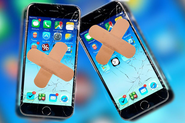 Dùng iPhone mà cứ nhanh hỏng, đó là bạn đã mắc phải 7 sai lầm này - Ảnh 6.
