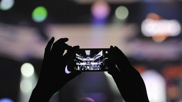 Hãy nhớ 6 mẹo sau để video luôn đẹp khi quay phim trên iPhone - Ảnh 3.