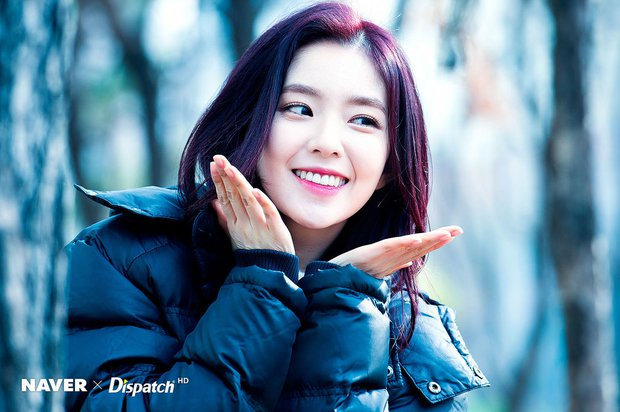 Bị chê tơi tả, tiểu Taeyeon vẫn vượt mặt cả nữ thần Hậu duệ mặt trời và Kim Tae Hee về độ danh tiếng - Ảnh 8.