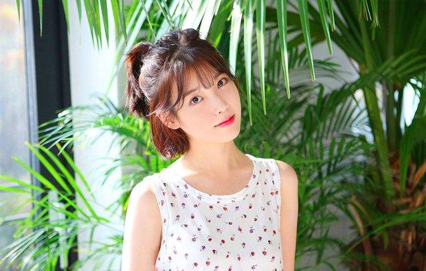 Bị chê tơi tả, tiểu Taeyeon vẫn vượt mặt cả nữ thần Hậu duệ mặt trời và Kim Tae Hee về độ danh tiếng - Ảnh 10.