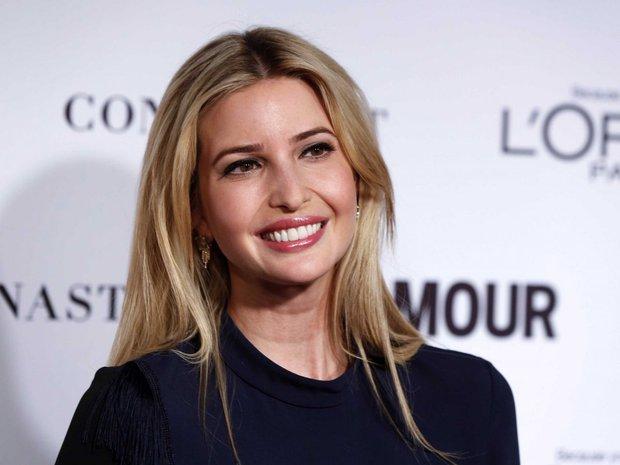 Những ái nữ nhà chính khách nổi tiếng vì xinh đẹp và tài năng