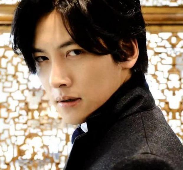 Hiếm ai như Ji Chang Wook, để kiểu tóc nào cũng xuất sắc! - Ảnh 10.