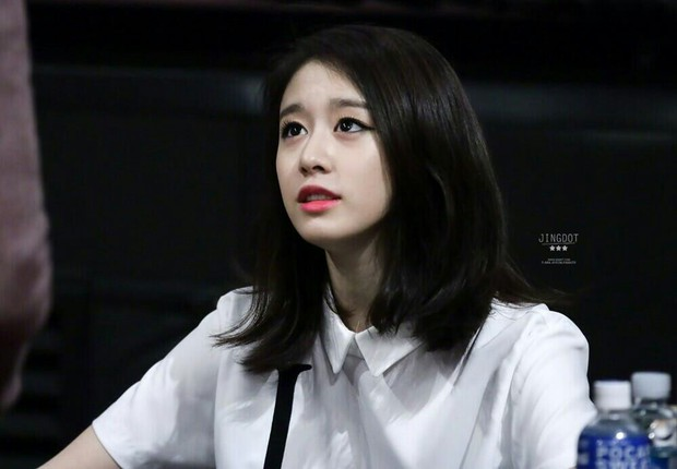 jiyeon3-1506157329491.jpg