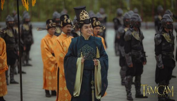 7 diễn viên làng phim Việt này đang cần một vai diễn thực sự bứt phá? - Ảnh 12.
