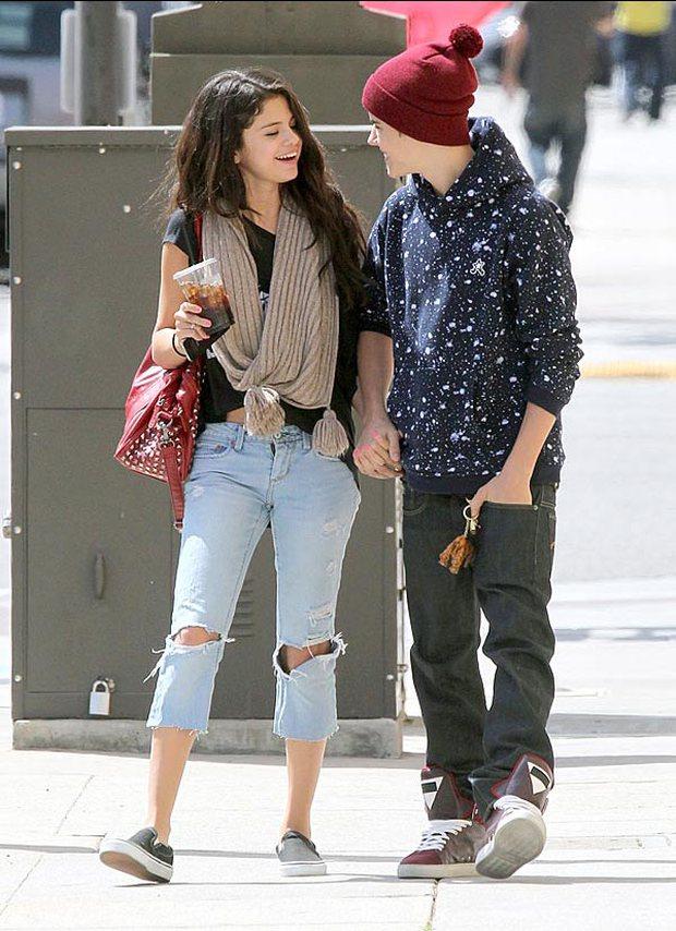 Biết tin Selena mổ ghép thận, Justin Bieber gọi điện xin lỗi bạn gái cũ và muốn tái hợp? - Ảnh 2.