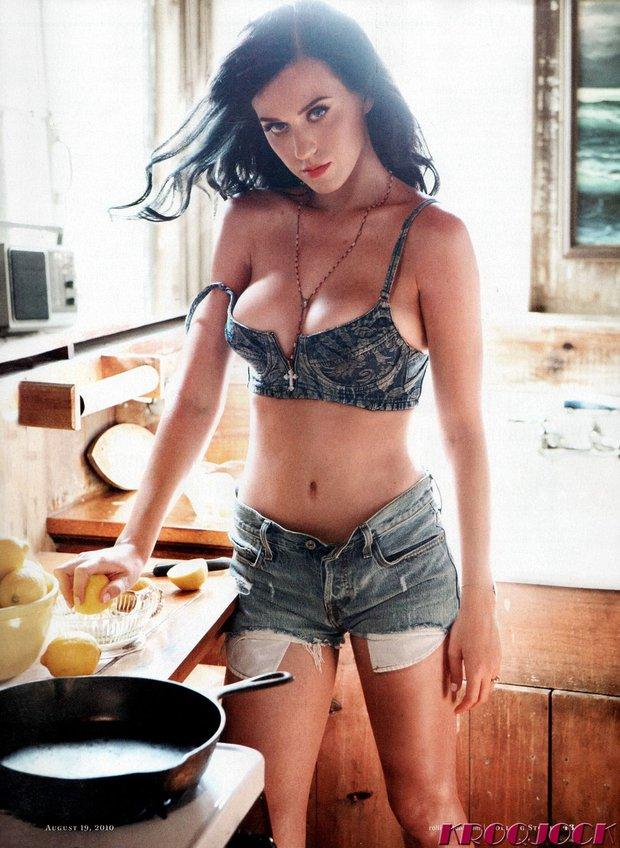 So về độ nóng bỏng, bạn gái tin đồn mới của Orlando Bloom không hề kém cạnh Miranda Kerr và Katy Perry! - Ảnh 8.