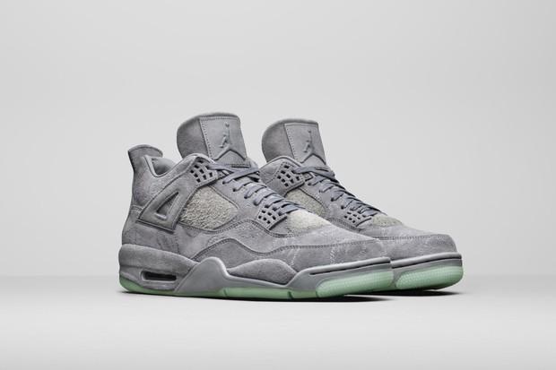 Nike vs adidas: Ai mới là vua của những đôi giày hợp tác? - Ảnh 22.