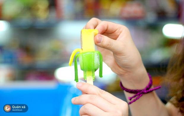 Ăn nhanh kẻo chảy những loại kem hot hit đầu mùa hè 2017 - Ảnh 6.