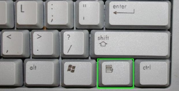 Trông thế thôi chứ bàn phím có đến 11 sự thật rất thú vị mà ít ai biết lắm - Ảnh 7.