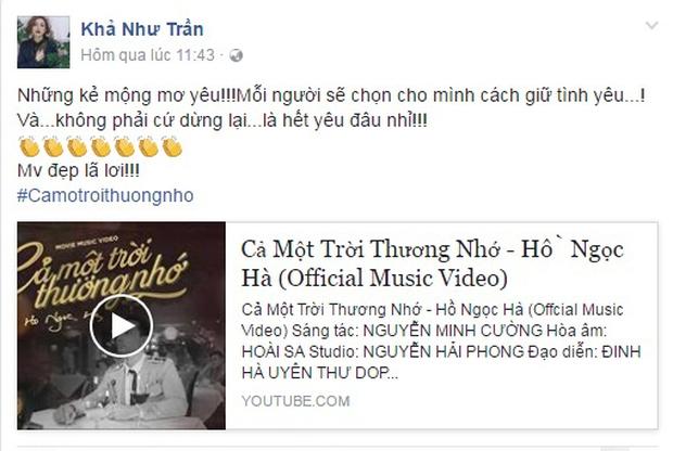 kha-nhu-1501089979580.jpg
