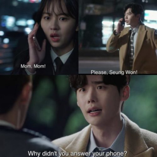 kim-so-hyun-lee-jong-suk-e1507409110671-