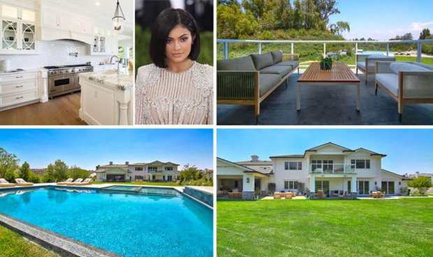 kylie-jenner-has-reportedly-bought-a-new