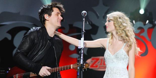 Chỉ tung 1 đòn, Taylor Swift đã hạ cả danh sách kẻ thù dài dằng dặc không kém danh sách bạn trai cũ - Ảnh 10.