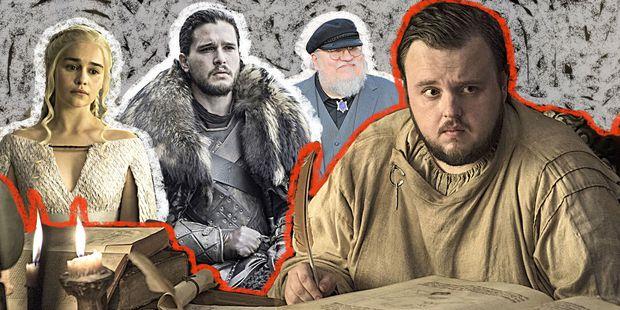 Game of Thrones liệu đã chiều chuộng fan quá đà? - Ảnh 2.