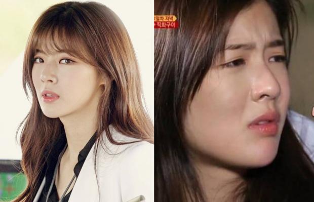 Công bố 39 sao nữ chính thức trở thành nạn nhân của show thực tế dìm hàng tàn nhẫn nhất xứ Hàn - Ảnh 37.