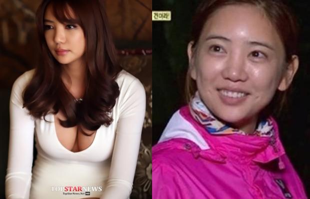 Công bố 39 sao nữ chính thức trở thành nạn nhân của show thực tế dìm hàng tàn nhẫn nhất xứ Hàn - Ảnh 9.