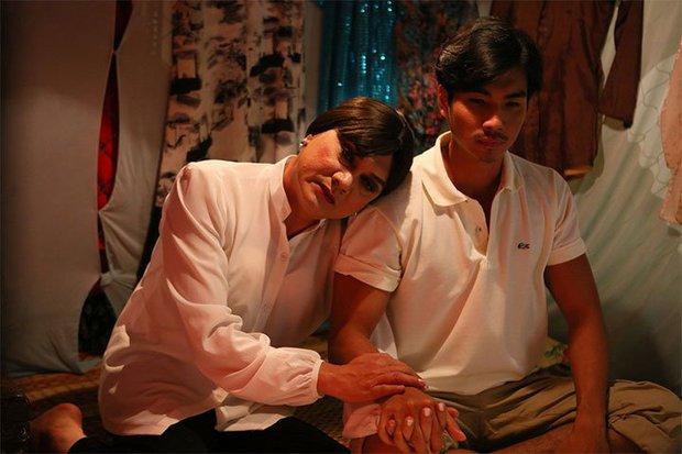 Phim đồng tính Việt sẽ không tồn tại nếu không bi kịch, chia lìa!? - Ảnh 4.