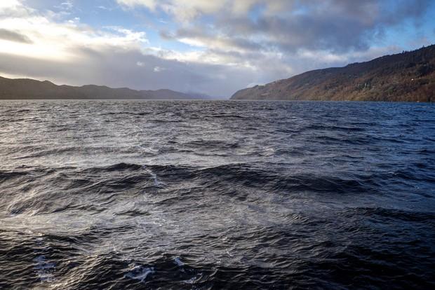 Quái vật hồ Loch Ness và những sự thật chưa kể về huyền thoại gây tranh cãi nhất lịch sử - Ảnh 7.