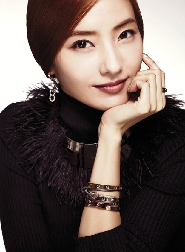 Chi Pu, Quỳnh Anh Shyn cùng chi đến gần 300 triệu đồng cho những chiếc vòng Love của Cartier - Ảnh 13.