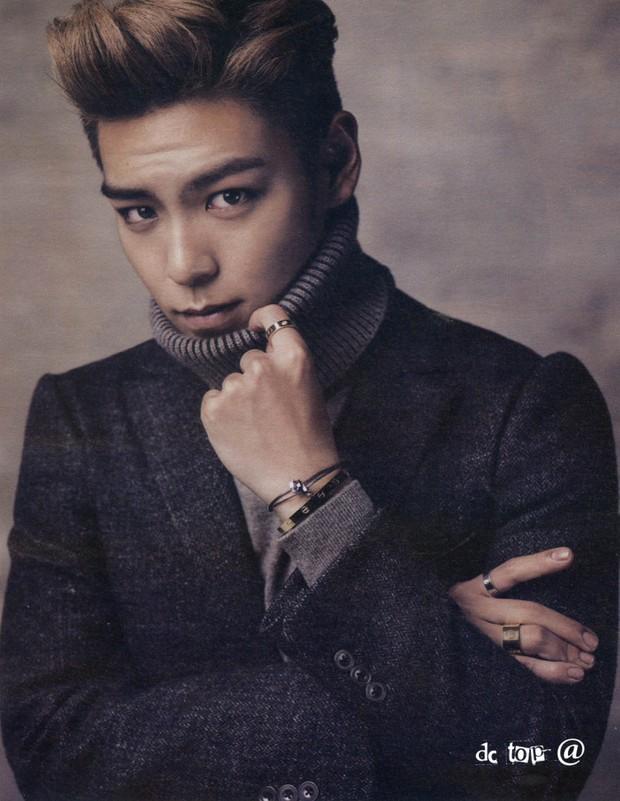 Chi Pu, Quỳnh Anh Shyn cùng chi đến gần 300 triệu đồng cho những chiếc vòng Love của Cartier - Ảnh 18.