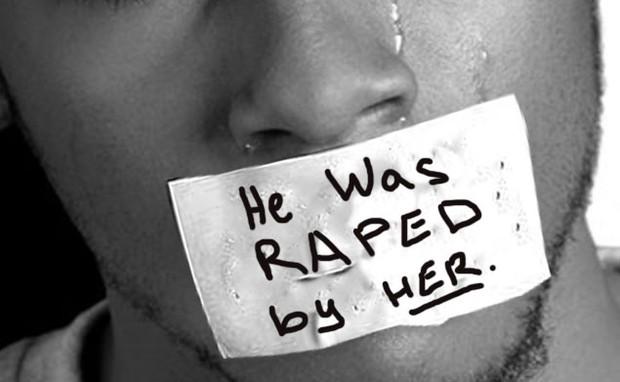 Tỉ lệ tự tử ở đàn ông luôn cao hơn phụ nữ và thực tế phân biệt giới tính trầm trọng với nam giới - Ảnh 5.