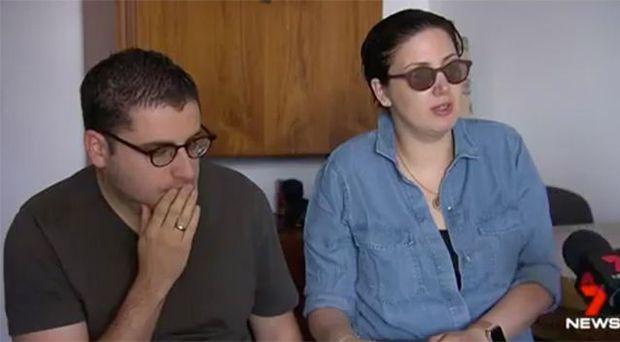 Người phụ nữ nhắm mắt 3 ngày, mở mắt 3 ngày suốt 13 năm vì bệnh lạ - Ảnh 4.