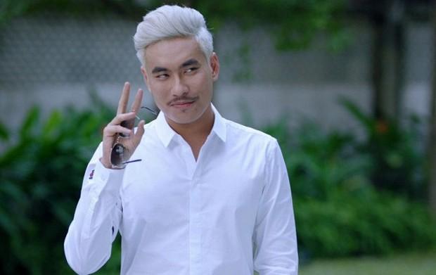 7 diễn viên làng phim Việt này đang cần một vai diễn thực sự bứt phá? - Ảnh 13.