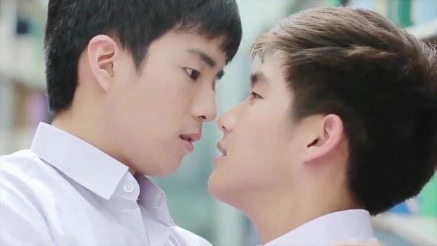 Phim đồng tính Việt sẽ không tồn tại nếu không bi kịch, chia lìa!? - Ảnh 8.