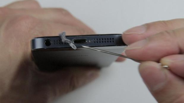 Hãy làm điều này trước khi quyết định vứt đi dây sạc iPhone bị hỏng của bạn - Ảnh 3.