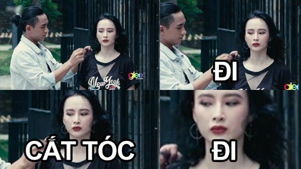 Glee Việt tập 3: Thầy Hoàng Minh rất nghèo, biết rồi khổ lắm nói mãi! - Ảnh 14.