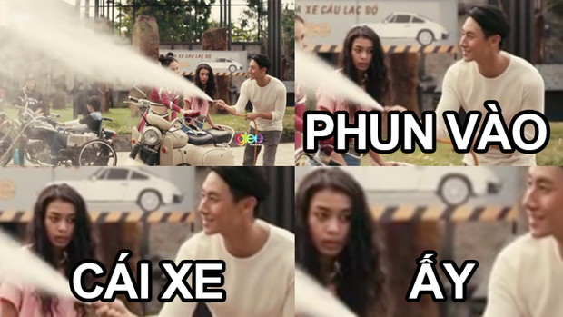 Glee Việt tập 3: Thầy Hoàng Minh rất nghèo, biết rồi khổ lắm nói mãi! - Ảnh 19.