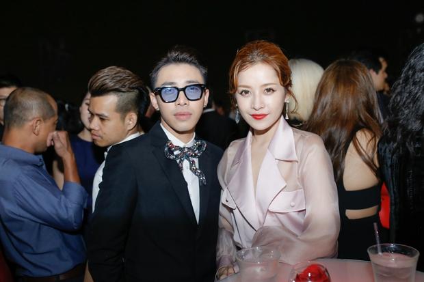 KOL đầu tiên của H&M Việt Nam đã lộ diện: Angela Phương Trinh! - Ảnh 3.