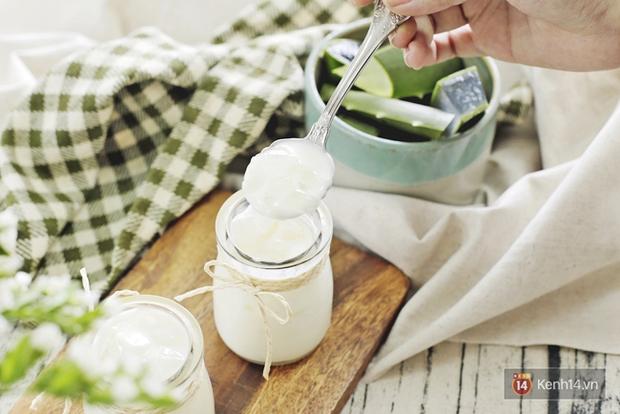 Đây là món ăn giúp bạn ăn Tết không lo tăng cân, nổi mụn - Ảnh 11.
