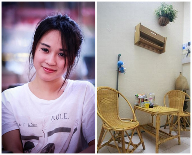 nha-hang-1486380556139.jpg