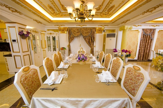 Sau biệt thự dát vàng ở TP HCM, Lý Nhã Kỳ tiếp tục tậu penthouse siêu sang hơn 100 tỷ đồng tại Singapore - Ảnh 11.