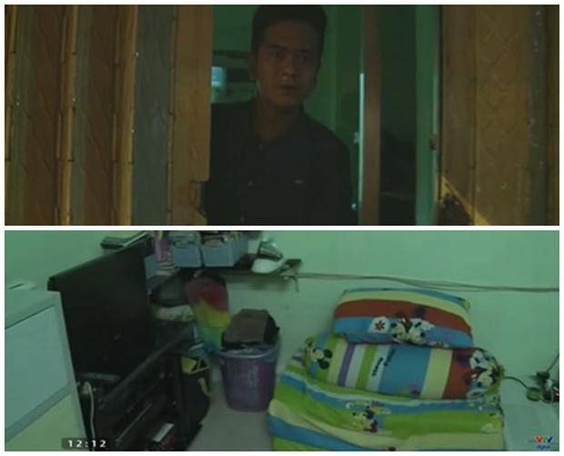 nha-thue-hung-thuan-1486380556141.jpg
