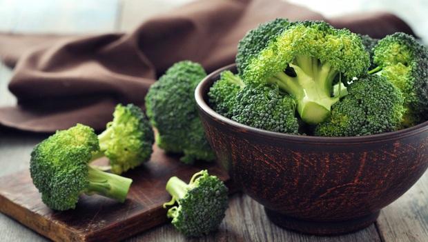 Muốn có làn da săn chắc, dẻo dai thì phải biết cách bổ sung collagen từ những thực phẩm sau - Ảnh 1.