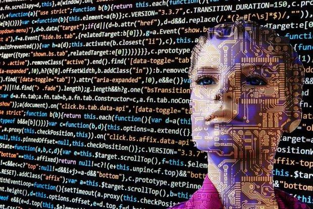 AI của Facebook vượt khỏi tầm kiểm soát, buộc họ phải khiến nó ngừng hoạt động - Ảnh 1.