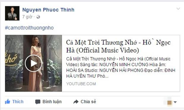 noo-phuoc-thinh-1501089979588.jpg