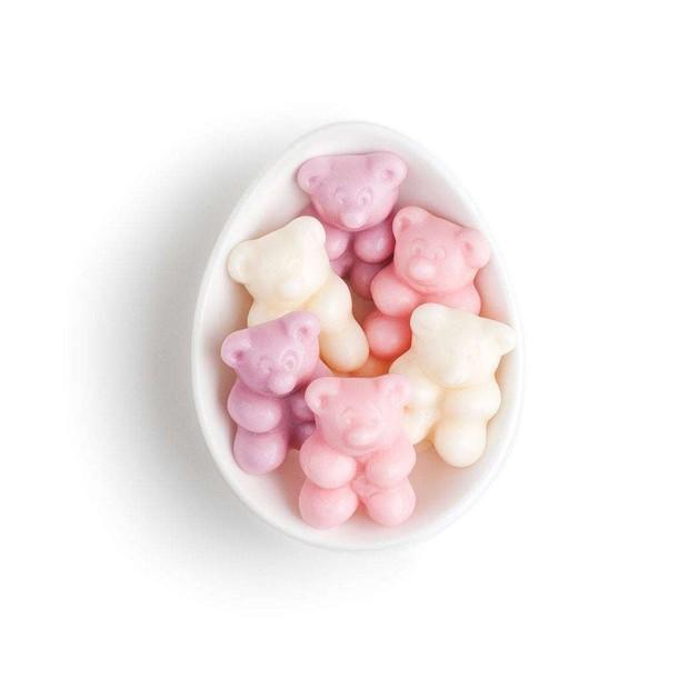 Không như mọi người nghĩ, hóa ra Valentine trắng ra đời từ chiến lược kinh doanh của một tập đoàn bánh kẹo - Ảnh 7.